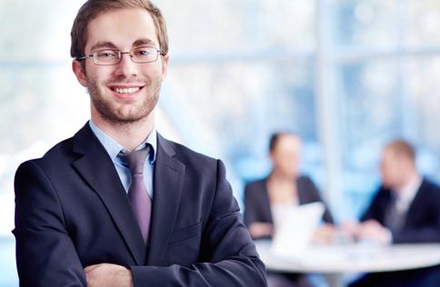 行业|灵活用工解决方案