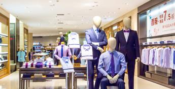 行业|新零售阿米巴解决方案